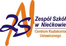 Platforma edukacyjna ZS Niećkowo
